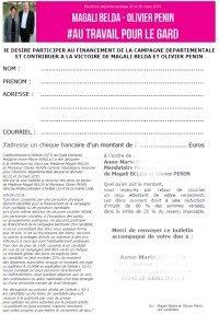 Formulaire_DonCampagneDpt-200x287