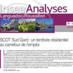 Insee Analyse N°13 - Juin 2015