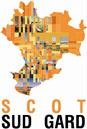 Logo SCoT Sud Gard