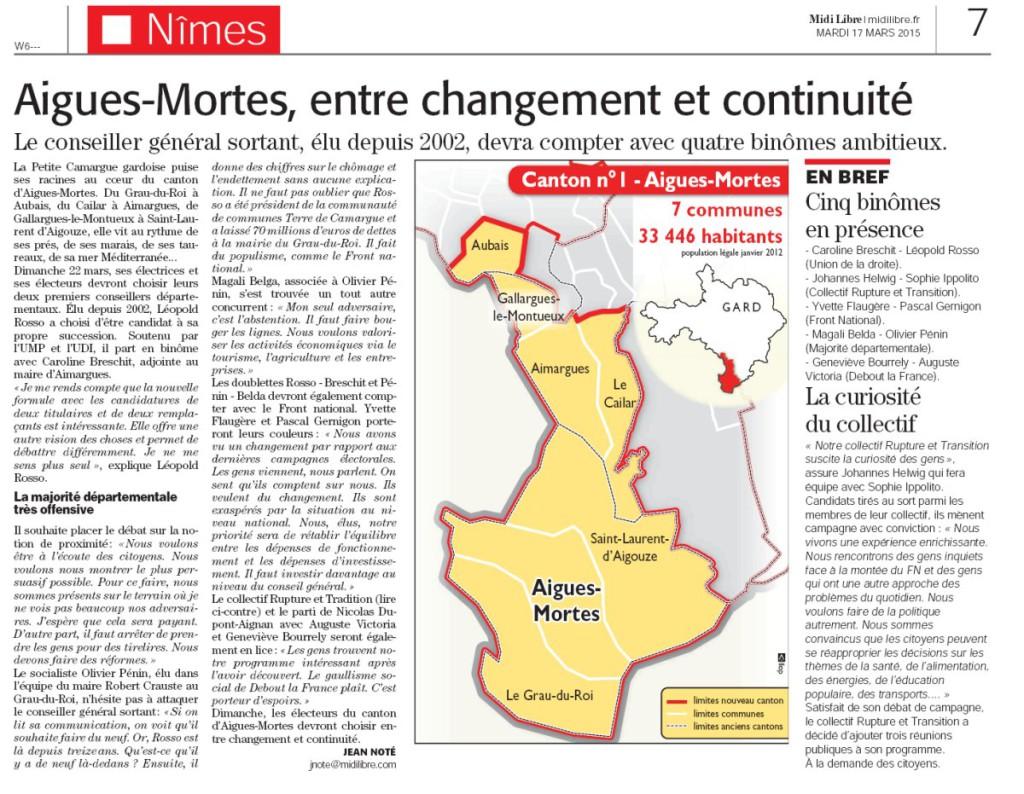 ML150317_AiguesMortes-EntreChangementEtContinuite